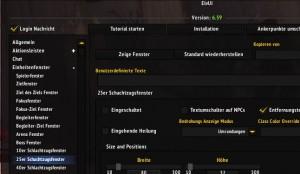 deakt_einheiten